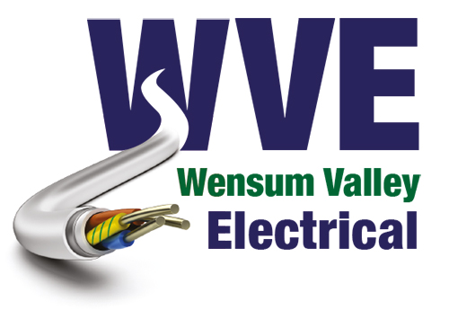 Wensum Valley Electrical